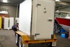 Onsite Trailers (10) (Medium)