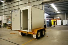Onsite Trailers (18) (Medium)