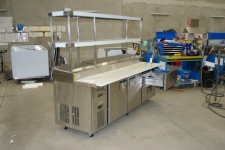 Skope Pizza Prep With Custom Gantry (2) (Medium)