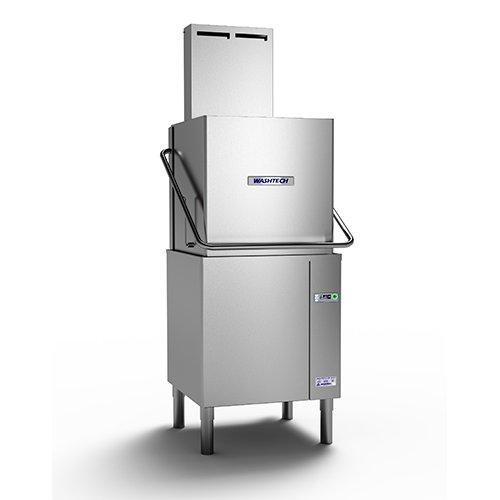 Washtech-ALC-Commecial-Dishwasher