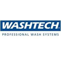 Washtech-Commercial-Diswashers