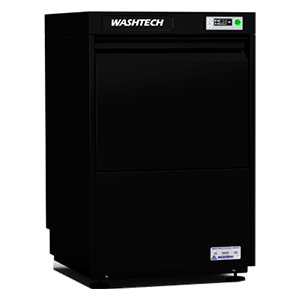 Washtech GL-B Commercial Dishwasher or Glass Washer