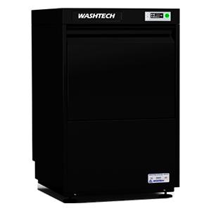 Washtech GL-B Commercial Dishwasher or Glass Washer