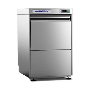 Washtech GL Commercial Dishwasher or Glass Washer