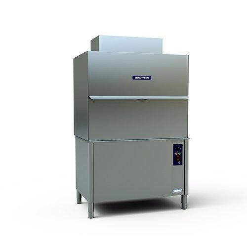 Washtech-PW2C-Commecial-Dishwasher