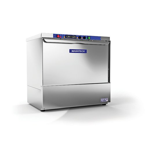 Washtech-TW-Commecial-Dishwasher
