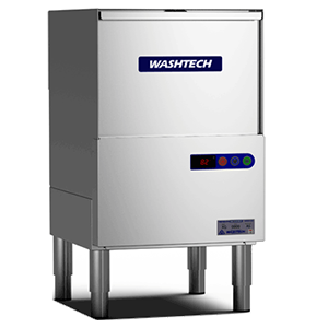 Washtech XG Commercial Glass Washer