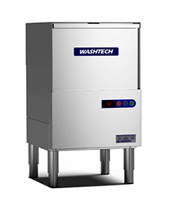 Washtech-XG-Commercial-Glass-Washer-2