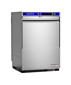 Washtech-XU-Commercial-Dishwasher-1