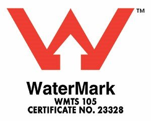 Arcus-Watermark-Logo-with-Number-Small